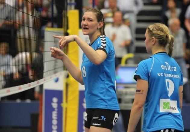 Wiesbaden-team