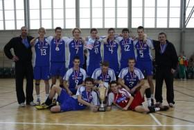 Winner_Cseh