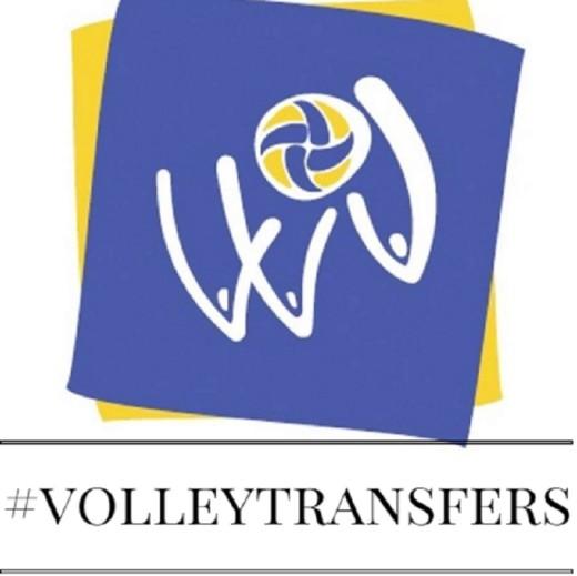 Transfers 2016/2017
