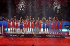 World-League