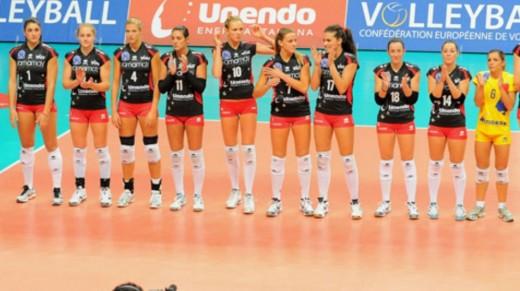 Yamamay-Busto-Arsizio-team