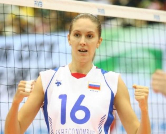 Yulia-Merkulova