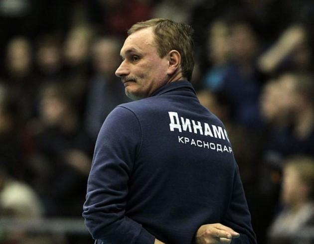 Yuriy-Marichev