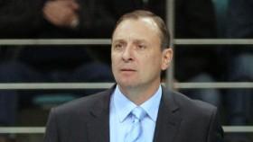 Yury Cherednik