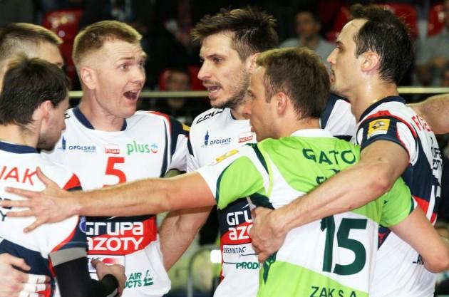 ZAKSA-team