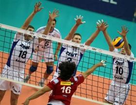 Zenit extends home winning streak by edging German champions