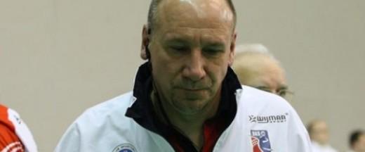 Zbigniew-Krzyzanowski