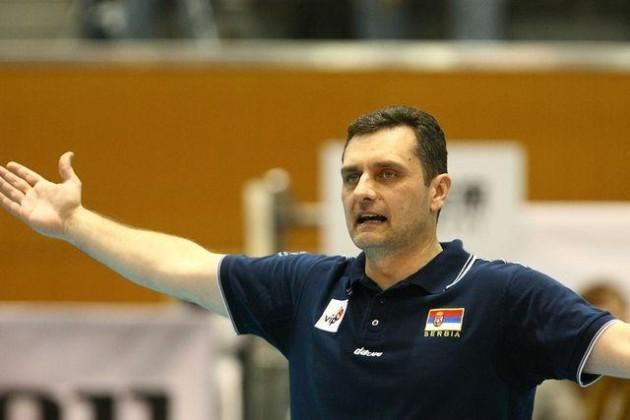 Zoran-Terzic