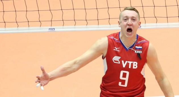 alexey-spiridonov-russian-volleyball-player