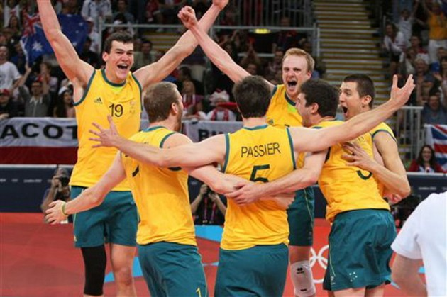 australia-volleyball