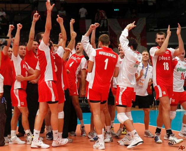 austria-volleyball-europeans