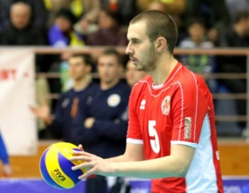 Bratoev