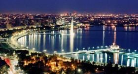 Let's meet in Baku for a memorable final four! Media registration is open