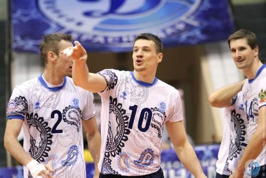 Yury Berezhko