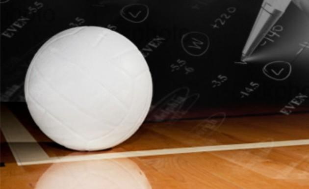 WoV Betting Volleyball Tips