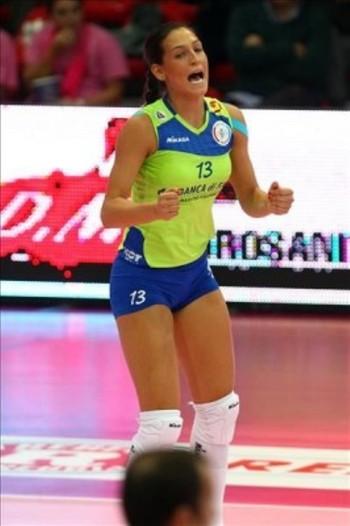 Milica Bezarević