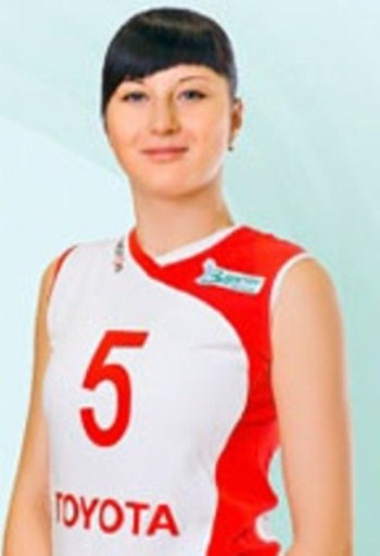 Bogacheva stays in Russia