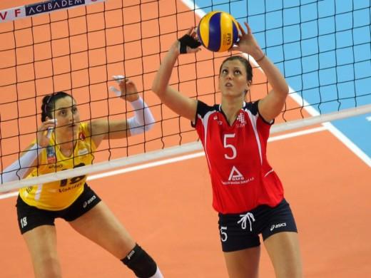 Bojana Živković