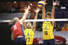 brazil-usa-volleyball-world-cup-japan-2011