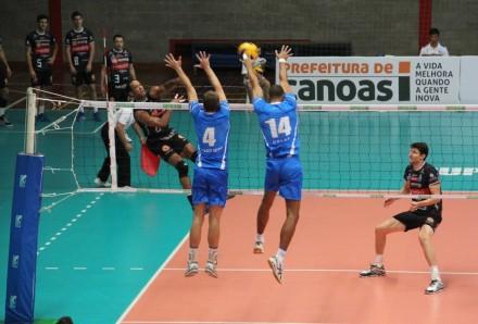 brazilian-league