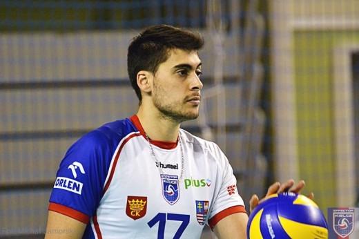 Bruno Romanutti