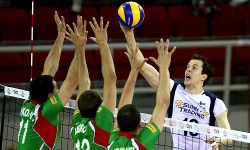 bulgaria-world-league-2012