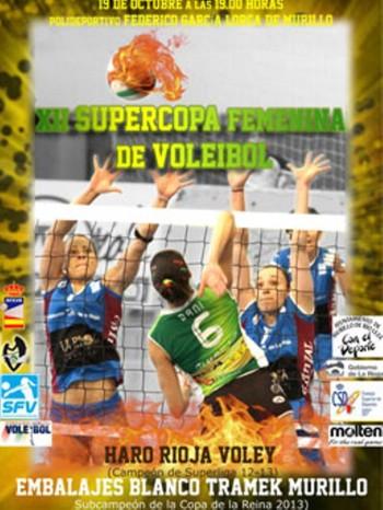 cartel_supercopa