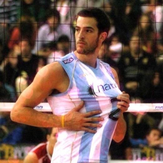 Ivan Castellani
