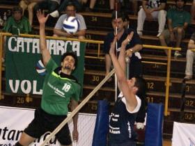 catamaraca-beat-the-defending-champion