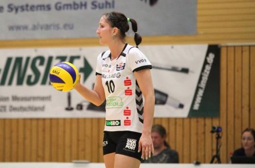 Corina Ssuschke-Voigt