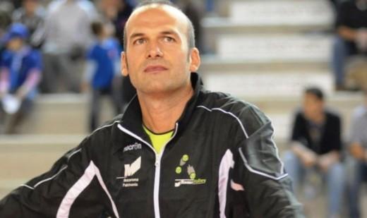 Mirko Corsano
