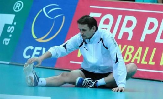 Aleksandar Milivojević