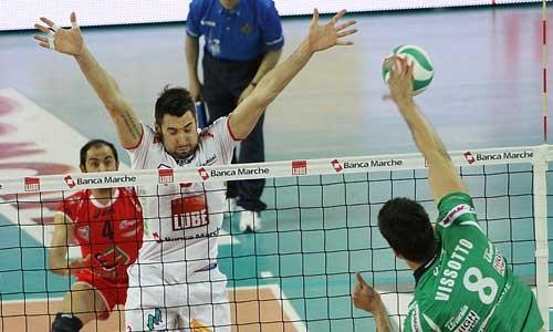 cuneo-semifinal-serie-a1