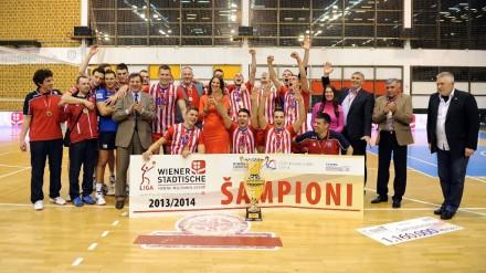 Zvezda-title-2014