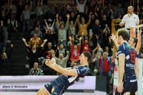"Podrascanin ""defend our second place"""