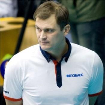 Matushevich