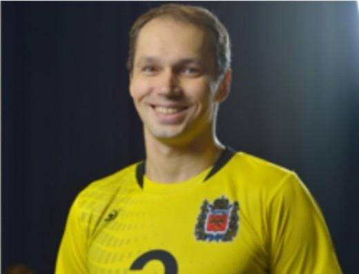 Ignatyev