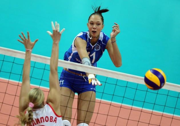 Dinamo-Kazan