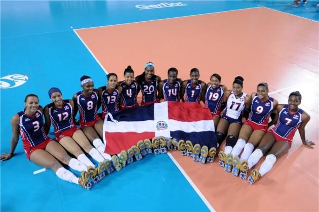 Dom. Team