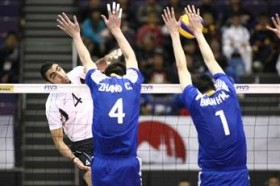 egypt-china-volleyball-japan-world-cup