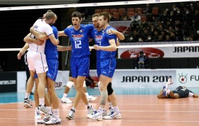 italy-egipt-volleyball-world-cup-japan-2011
