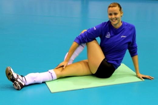 Olga Fateeva