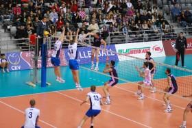 finland-national-volleyball-team