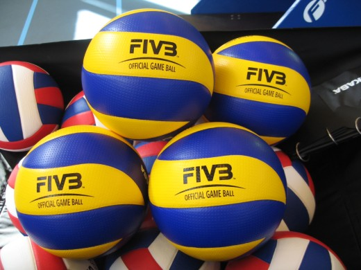 FIVB procedure for Financial Disputes STEP 8: Possibility to request review by the FIVB Tribunal