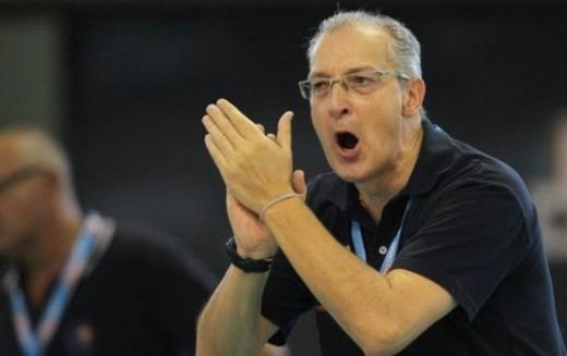 Flavio Gulinelli