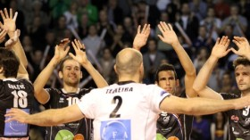 Poitiers Volley