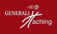 Generali Haching