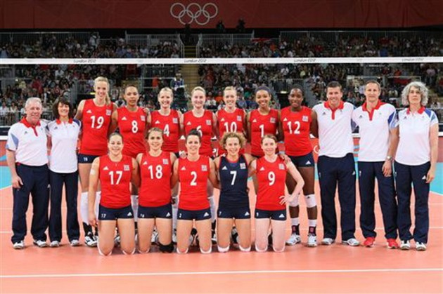 great-britain-volleyball 2
