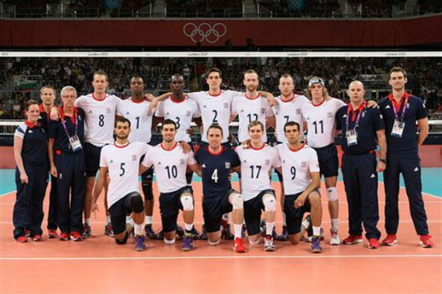 great-britain-volleyball