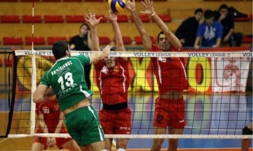 greek-volley-kalamaria-pao